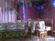 Коттедж/частный гостевой дом N 2750 на 10 человек - Фото 3