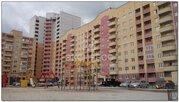 Продам 2-комн. квартиру, Восточный, Малая Боровская, 28 - Фото 1