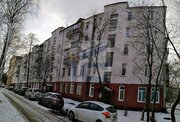 Продается 3-х комн.кв. Щелково, ул. Циолковского 2 - Фото 1
