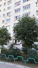 2 145 000 Руб., 1-к квартира Тулайкова, 11, Продажа квартир в Саратове, ID объекта - 330980848 - Фото 18