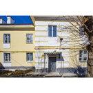 900 000 Руб., Комната в 3 к кв, Купить комнату в квартире Екатеринбурга недорого, ID объекта - 700890042 - Фото 7