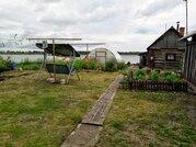 Продажа дома, Пудожский район - Фото 1