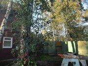 Дача в 5 км от города , баня, домик,10 соток, Продажа домов и коттеджей в Кемерово, ID объекта - 503030898 - Фото 5