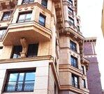 38 500 000 Руб., ЖК Royal House on Yauza - 2-х кв-ра, 104кв.м. с дизайнерским ремонтом., Продажа квартир в Москве, ID объекта - 329626569 - Фото 39