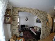 1 комнатная квартира с евро ремонтом - Фото 1