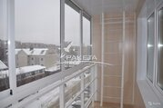 Продажа квартиры, Ижевск, Северный пер. ул, Купить квартиру в Ижевске, ID объекта - 321865729 - Фото 3