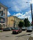 5 100 000 Руб., 4-к квартира Льва Толстого, 114б, Купить квартиру в Туле по недорогой цене, ID объекта - 323134976 - Фото 2