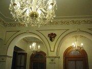 4-х комнатная квартира 110 кв.м на Измайловском пр, 18 - Фото 4