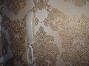 2 500 000 Руб., Продажа квартиры, Сочи, Ул. Чехова, Продажа квартир в Сочи, ID объекта - 318228995 - Фото 5