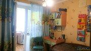 Продажа квартиры, Благовещенск, Ул. Островского, Продажа квартир в Благовещенске, ID объекта - 328016594 - Фото 6