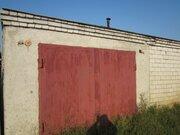 250 000 Руб., Участок п.Тэц, Земельные участки в Кургане, ID объекта - 201571069 - Фото 2