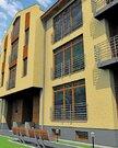Продажа квартиры, Купить квартиру Юрмала, Латвия по недорогой цене, ID объекта - 313137194 - Фото 2
