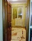 Квартира, ул. Куйбышева, д.24 к.А