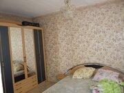 Продажа квартиры, Кемерово, Ул. Патриотов - Фото 5