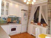 32 000 000 Руб., Продается квартира, Купить квартиру в Москве по недорогой цене, ID объекта - 303692127 - Фото 28
