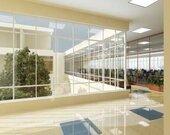 Продажа Офис 1170 кв.м.