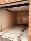Продам капитальный гараж, Продажа гаражей в Томске, ID объекта - 400051592 - Фото 5