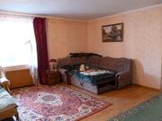 Продам таунхаус 240 кв.м на 6 сотках в 10 км от МКАД в Мытишинском р-е - Фото 3