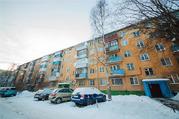 Купить квартиру ул. Урицкого