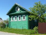 Продам дом в д. Белая Гора Новгородского р-на - Фото 2