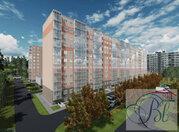 Продажа квартир в Свердловой