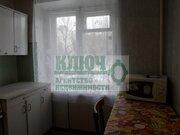 Продаю 2-комн. квартиру на ул.Галочкина, д.30 - Фото 5