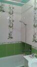 6 100 000 Руб., 3-к квартира Фрунзе, 11, Купить квартиру в Туле по недорогой цене, ID объекта - 317658948 - Фото 13