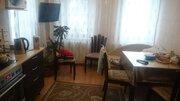 Продается дом в Радищева благоустроенный, с ремонтом! - Фото 1
