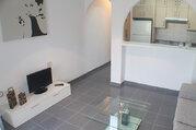 48 000 €, Продажа апартаментов в Испании, Купить квартиру Торревьеха, Испания по недорогой цене, ID объекта - 328094359 - Фото 4