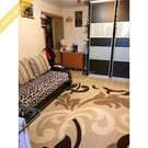3 600 000 Руб., 2 комнатная квартира по ул. Гафури 103, Купить квартиру в Уфе по недорогой цене, ID объекта - 330921759 - Фото 7