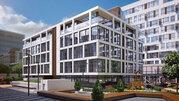 ЖК «tribeca apartments»