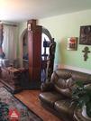 Продается уютная 3-х комнатная квартира в г. Видное - Фото 5