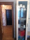 Квартира в центре, Купить квартиру в Кимрах по недорогой цене, ID объекта - 320903274 - Фото 5