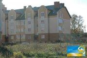 Продажа квартиры в Зеленоградске.