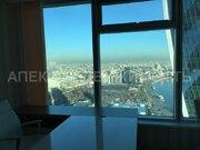 Аренда офиса 60 м2 м. Международная в бизнес-центре класса А в .