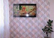 1 000 Руб., Без посредников, Квартиры посуточно в Екатеринбурге, ID объекта - 323371538 - Фото 7