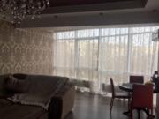 Продажа квартиры, Симферополь, Ул. Беспалова - Фото 1