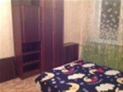 Аренда квартиры, Новосибирск, м. Заельцовская, Ул. Рассветная