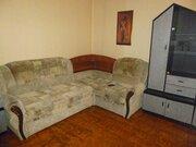 1-комнатная квартира с мебелью и техникой, Аренда квартир в Костроме, ID объекта - 329902313 - Фото 2