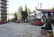 Квартира в центре Сочи, Аренда квартир в Сочи, ID объекта - 330364551 - Фото 3