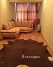 4 000 000 Руб., Продается 1-к квартира Родниковая, Купить квартиру в Сочи по недорогой цене, ID объекта - 323075611 - Фото 1