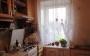 Сыктывкар, Сысольское шоссе, д.70, Купить квартиру в Сыктывкаре по недорогой цене, ID объекта - 329614395 - Фото 7