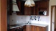 Продажа квартиры, Пенза, Ул. Терновского, Купить квартиру в Пензе по недорогой цене, ID объекта - 321600231 - Фото 1
