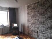 Продам 1-комнатную квартиру в Клину - Фото 1