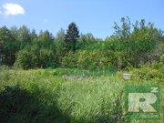 Продается дом кирпичный в деревне Дубровка Людиновского района - Фото 4