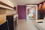 3 комнатная Квартира, Ярославль. Купить квартиру в Заволжском районе - Фото 2