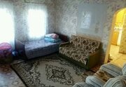 Продажа дома, Кудымкарский район, Улица Голева - Фото 2