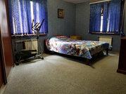 Продается дом, г. Сочи, Олимпийская, Купить таунхаус в Сочи, ID объекта - 504034545 - Фото 6