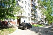 Продажа квартир ул. Фрунзе, д.65