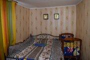 Частный дом у самого тёплого моря России. - Фото 3